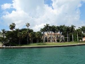 Star Island diese Villa steht gerade zum Verkauf 29 Millionen Dollar falls jemand Interesse hat
